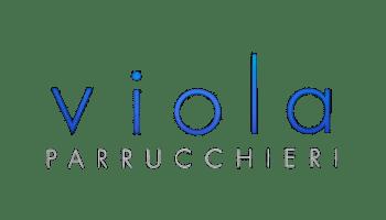 Viola Parrucchieri Logo
